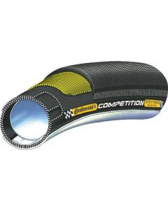 """Continental Competition 28"""" Tube"""