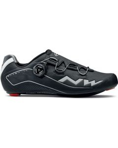 Northwave Flash TH roadracing shoes