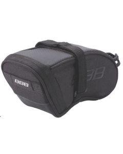 BBB BSB-33 SpeedPack saddlebag
