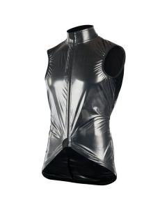 Bioracer Speedwear Concept Aero regenbody