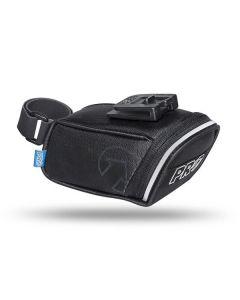 Pro QR saddlebag