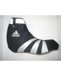 Adidas Climawarm Race shoecovers
