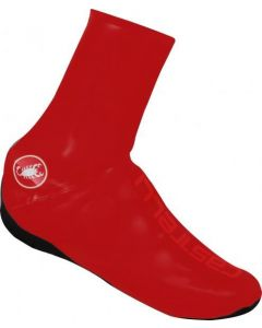 Castelli Aero Nano shoecovers