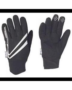 BBB BWG-15 WeatherProof gloves