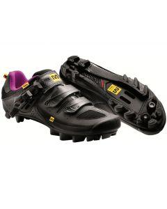 Mavic Scorpio ladies MTB shoes