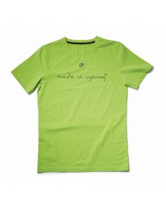 Assos 'Made in Cycling' ladies T-Shirt