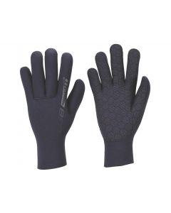 BBB BWG-26 NeoShield gloves