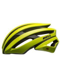 Bell Stratus MIPS Helm