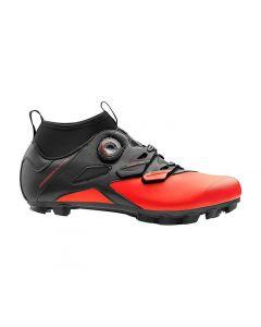 Mavic Crossmax Elite CM MTB shoes