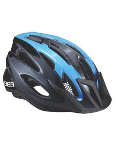 BBB BHE-35 Condor helmet