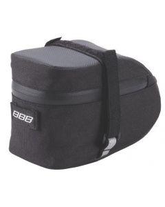 BBB BSB-31 saddlebag EasyPack