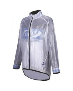 BBB BBW-228 TransShield Kids rainjacket