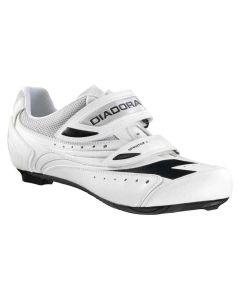 Diadora Sprinter 2 roadracing shoes