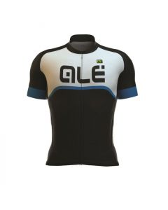 Alé Graphics Excel Veloce shirt short sleeves