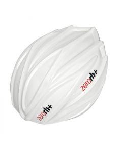 Zero RH+ Click-Up tbv ZW helmet