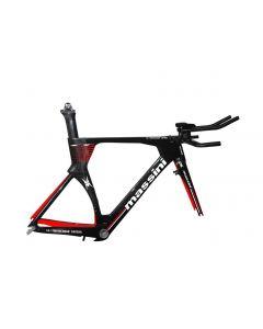 Massini TT custom timetrial bike