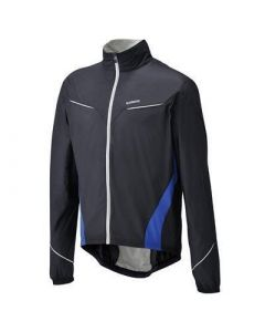 Shimano Windbreaker jacket