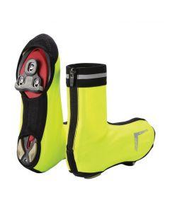 BBB BWS-19 Rainflex shoecovers