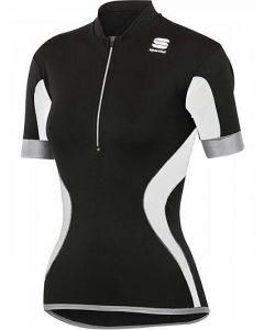 Sportful Anakonda ladies shirt ss