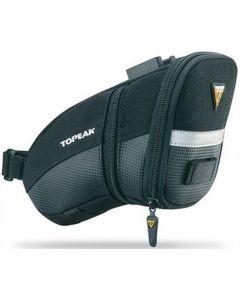 Topeak Aero WP Clip Saddlebag