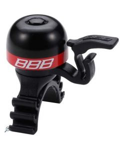 BBB-16 MiniBell