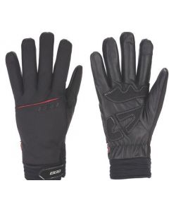 BBB BWG-22 ColdShield gloves