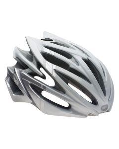 Bell Volt RL Helmet