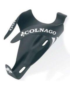 Colnago Bottlecage Carbon