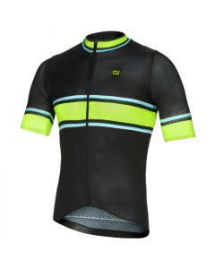 Alé PRR 2.0 Speed Fondo shirt short sleeves