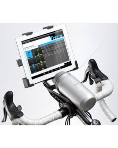 Tacx T2092 handlebarclamp tablets