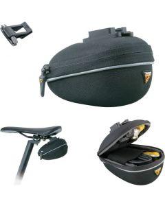 Topeak  Pro Pack Clip saddlebag