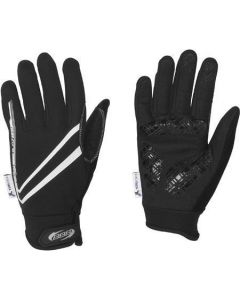 BBB BWG-16 Coldzone gloves