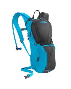 Camelbak Lobo backpack