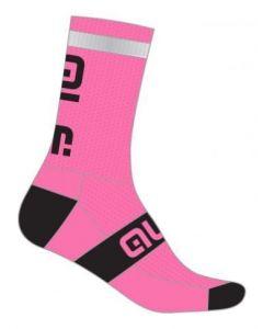 Alé Reflex 10 socks