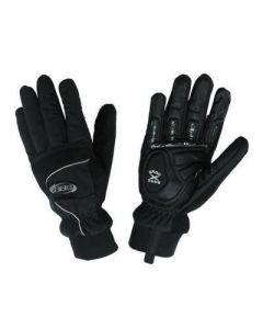 BBB BWG-10 Ergoshield gloves
