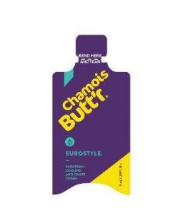 Chamois Butt'r Eurostyle creme
