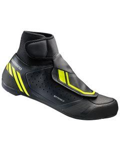 Shimano RW500 roadracing shoes