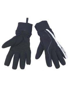 BBB BWG-14 HighShield gloves