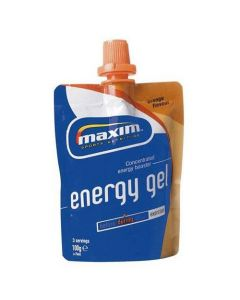 Maxim Energy Gel