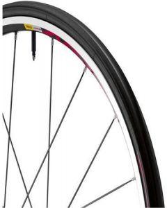 Mavic Aksion Folding Tire