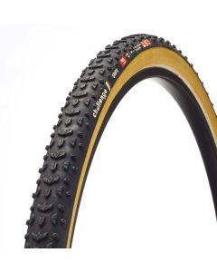 Challenge Grifo Pro OT Folding Tire
