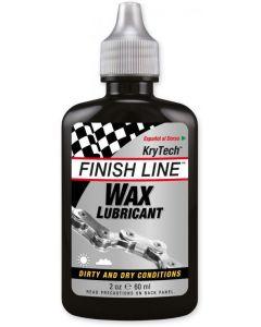 Finish Line Wax Lube
