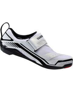 Shimano TR32 Triathlon shoes