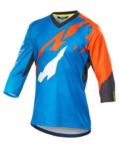Mavic Crossmax Pro 3/4 Shirt