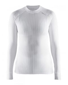 Craft Active Extreme 2.0 Crewneck ladies undershirt long sleeves