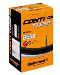 "Continental MTB 29"" Innertube"