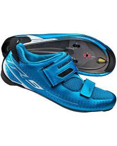 Shimano TR900 Triathlon shoes