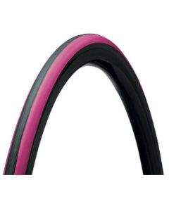 Vredestein Fortezza Tri-Comp folding tire