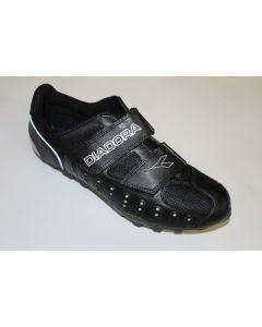 Diadora Zone MTB shoes (web only)