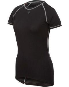 Pearl Izumi Transfer ladies shirt ss